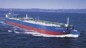 The proposed 50,000-barrel-a-day refinery would have been fueled by fleets of tankers in Monterey Bay.