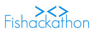 Fishackathon logo