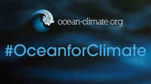 Ocean for Climate