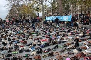 Paris shoes_FlickrCC_Takver (2)