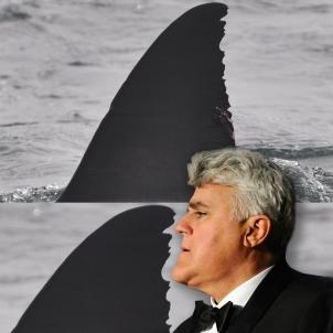 Jay-Leno-Shark