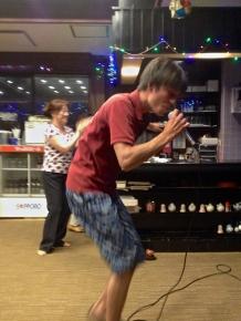 Estess_Karaoke_Japan