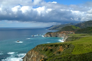 big-sur-coastline-mbnms_photographer-robert-schwemmer-cinms-noaa