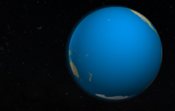 globe_-_pacific_ocean_space_view