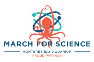 Conservation Science At The Monterey Bay Aquarium
