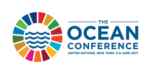 The_Oceans_Conference_Logo_Horiz_EN