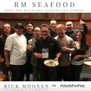 RickMoonen_rmSeafood