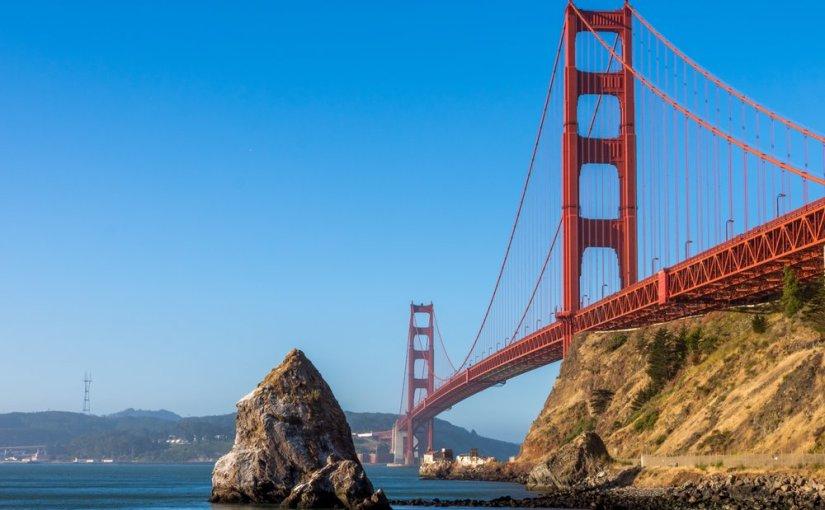 California steps up its climateleadership
