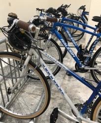 bikes-e1536768691444.jpg