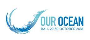 Our Ocean Bali